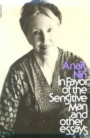 Anais Nin Review Picture.jpg